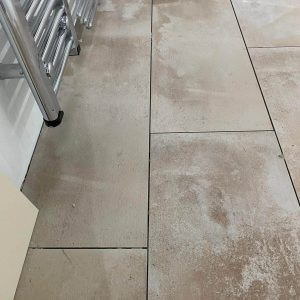 Cotto Sandstone Tiles