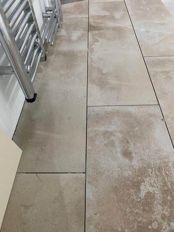 Cotto Sandstone Tiles