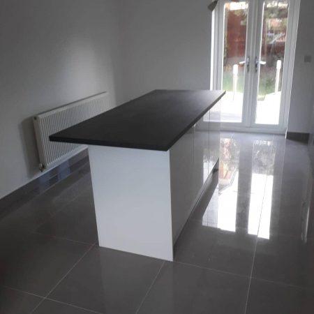grey-tiles